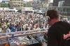 Dance Party, DJ-Stephan